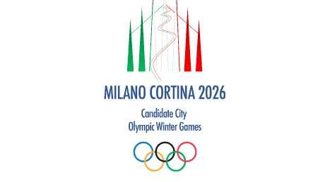 MilanoCortina2026