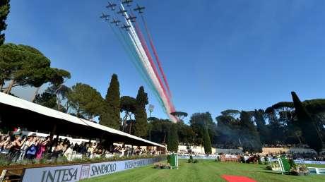 180525 0012 ITA Piazza di Siena Ph Simone Ferraro SFA_4295 copia