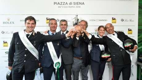 180525 0021 ITA Piazza di Siena Ph Simone Ferraro SFA_4723 copia