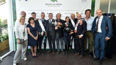 180525 0023 ITA Piazza di Siena Ph Simone Ferraro SFA_4749 copia
