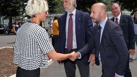006 Premio Onesti Pellegrini Pagliaricci GMT