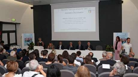 019 Premio Onesti Pellegrini Pagliaricci GMT