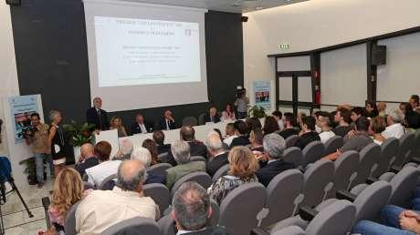 025 Premio Onesti Pellegrini Pagliaricci GMT