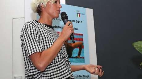 041 Premio Onesti Pellegrini Pagliaricci GMT
