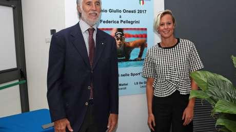 044 Premio Onesti Pellegrini Pagliaricci GMT