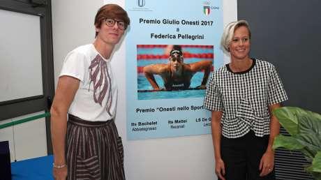 045 Premio Onesti Pellegrini Pagliaricci GMT