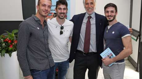 049 Premio Onesti Pellegrini Pagliaricci GMT