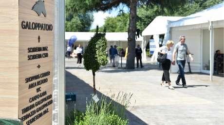 180524 0062  Piazza di Siena Ph Simone Ferraro SFA_2110 copia