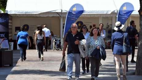 180524 0063  Piazza di Siena Ph Simone Ferraro SFB_1325 copia
