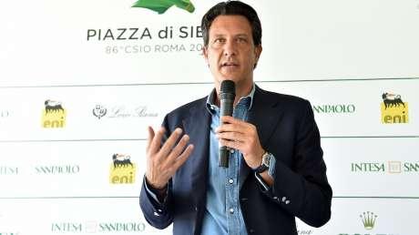 180524 0075  Piazza di Siena Ph Simone Ferraro SFA_2152 copia