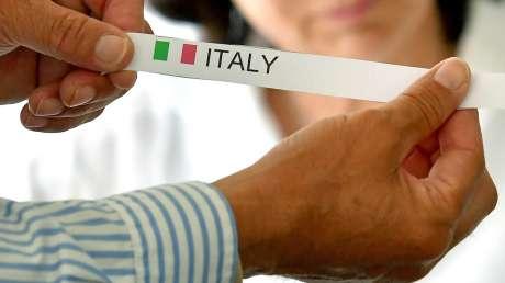 180524 0094  Piazza di Siena Ph Simone Ferraro SFB_1428 copia