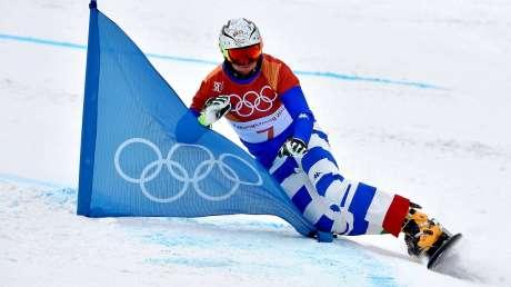 Snowboard: Slalom Gigante Parallelo passano Fischnaller e Coratti