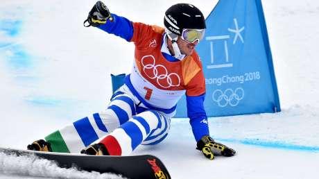 180224_028_snowboard_u_march_aaron_foto_simone_ferraro_gmt_20180224_1598913677