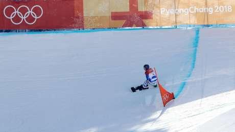 180215_001_perathoner_snowboard_pagliaricci_-_gmt_20180215_1207488274