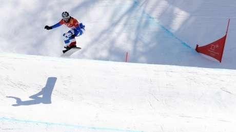 180215_007_sommariva_snowboard_pagliaricci_-_gmt_20180215_1478549761