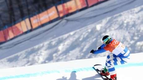 180215_019_godino_snowboard_pagliaricci_-_gmt_20180215_1600291700