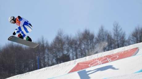180215_021_visintin_snowboard_pagliaricci_-_gmt_20180215_1674600602