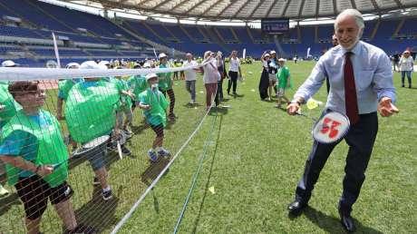028 Festa dello Sport Pagliaricci GMT