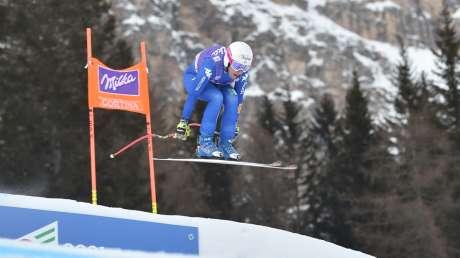 180119 001 Cortina 1 Libera Foto Simone Ferraro