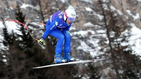 180119 002 Cortina 1 Libera Foto Simone Ferraro