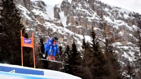 180119 007 Cortina 1 Libera Foto Simone Ferraro