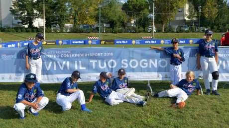 180921 018 TROFEO CONI foto Simone Ferraro