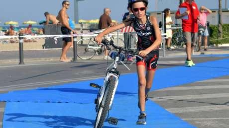 180921 100 TROFEO CONI foto Simone Ferraro