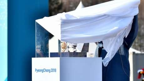 28 Welcome Ceremony Ferraro-Pagliaricci - GMT