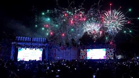 YOG: ciao Buenos Aires 2018, l'Italia saluta con il record di medaglie