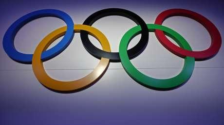 20190624 Assegnazione Olimpiadi2026 Foto Pagliaricci GMT Sport001