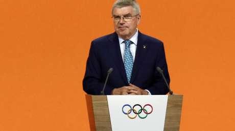 20190624 Assegnazione Olimpiadi2026 Foto Pagliaricci GMT Sport006