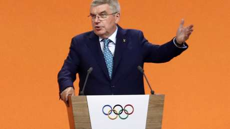 20190624 Assegnazione Olimpiadi2026 Foto Pagliaricci GMT Sport015