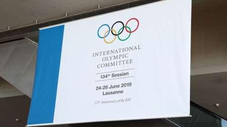 20190624 Assegnazione Olimpiadi2026 Foto Pagliaricci GMT Sport037