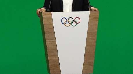 20190624 Assegnazione Olimpiadi2026 Foto Pagliaricci GMT Sport101