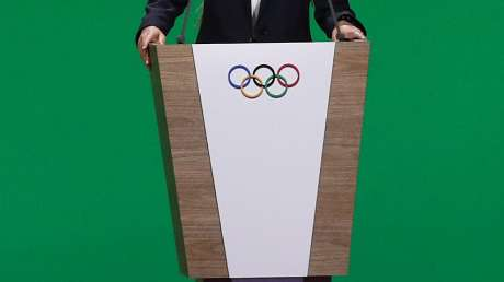 20190624 Assegnazione Olimpiadi2026 Foto Pagliaricci GMT Sport103