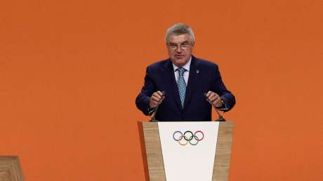20190624 Assegnazione Olimpiadi2026 Foto Pagliaricci GMT Sport107