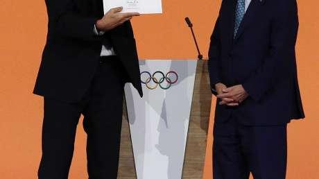20190624 Assegnazione Olimpiadi2026 Foto Pagliaricci GMT Sport110