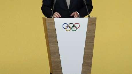 20190624 Assegnazione Olimpiadi2026 Foto Pagliaricci GMT Sport123
