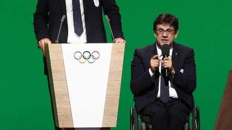 20190624 Assegnazione Olimpiadi2026 Foto Pagliaricci GMT Sport135