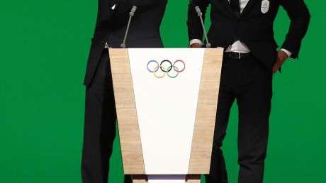 20190624 Assegnazione Olimpiadi2026 Foto Pagliaricci GMT Sport138