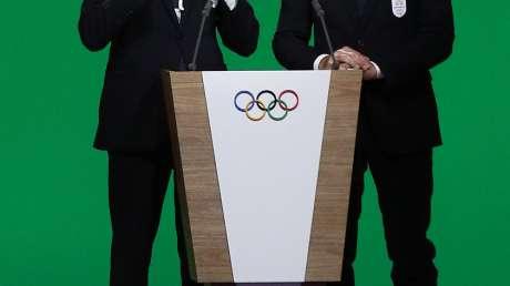 20190624 Assegnazione Olimpiadi2026 Foto Pagliaricci GMT Sport140
