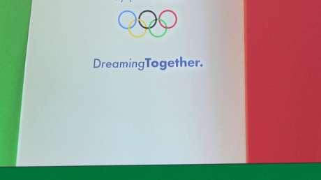 20190624 Assegnazione Olimpiadi2026 Foto Pagliaricci GMT Sport141