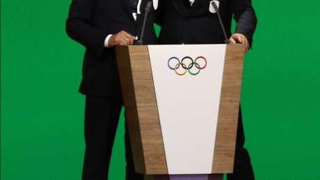 20190624 Assegnazione Olimpiadi2026 Foto Pagliaricci GMT Sport142