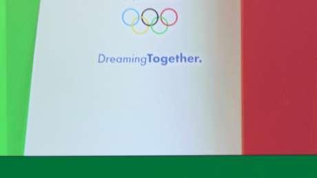 20190624 Assegnazione Olimpiadi2026 Foto Pagliaricci GMT Sport146