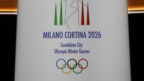 20190624 Assegnazione Olimpiadi2026 Foto Pagliaricci GMT Sport149