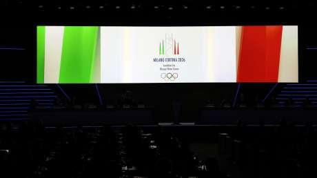 20190624 Assegnazione Olimpiadi2026 Foto Pagliaricci GMT Sport168