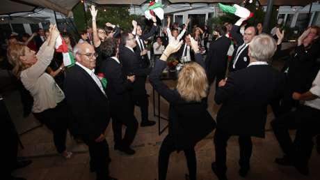 20190624 Festeggiamenti Losanna Palace Foto Pagliaricci GMT Sport002