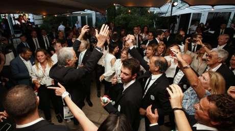 20190624 Festeggiamenti Losanna Palace Foto Pagliaricci GMT Sport010