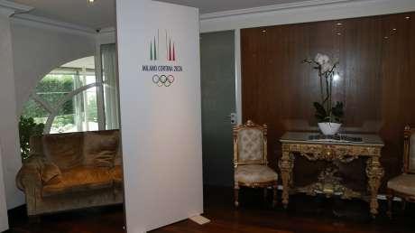 20190624 Festeggiamenti Losanna Palace Foto Pagliaricci GMT Sport019