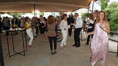 20190624 Festeggiamenti Losanna Palace Foto Pagliaricci GMT Sport021